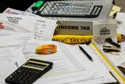 tax-preparation-miami-kendall-doral